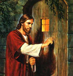 jesus-knocking-at-door08